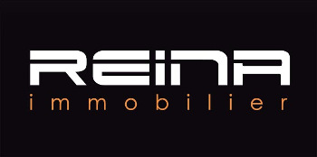 Reina Immobilier