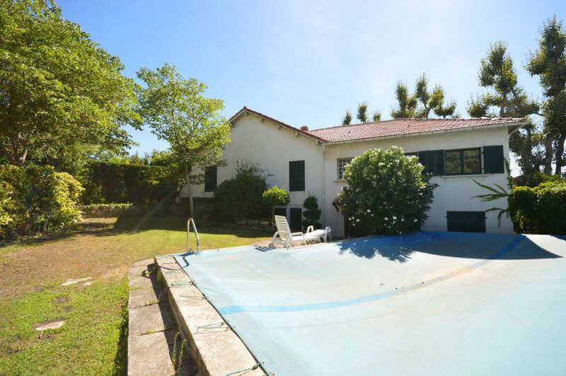 Agence immobili re marseille 13012 immobilier sur for Agence immobiliere 13012